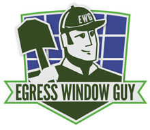 Egress Window Guy
