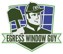 Egress Window Guy